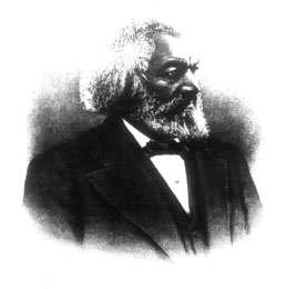 the motives of the narrative of the life of frederick douglass Narrative of the life of frederick douglass, an american slave was published in 1845, less than seven years after douglass escaped from slavery the book was an.